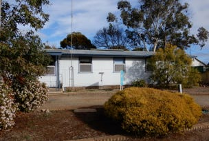 3 South Tce, Laura, SA 5480