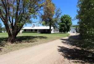 24 Kyeamba Avenue, Lake Albert, NSW 2650