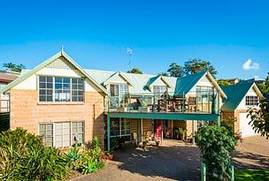 109 Tura Beach Drive, Tura Beach, NSW 2548