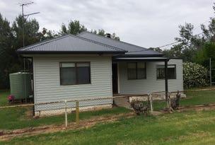 36 McGlynn''s Lane, Young, NSW 2594