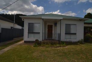 216 Inch Street, Lithgow, NSW 2790