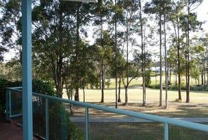18 Hilltop Parkway, Tallwoods Village, NSW 2430