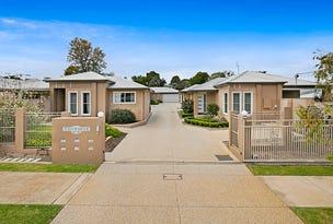 178 Mary Street, East Toowoomba, Qld 4350
