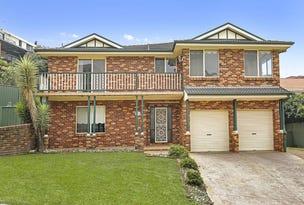 83 Shearwater Drive, Berkeley, NSW 2506