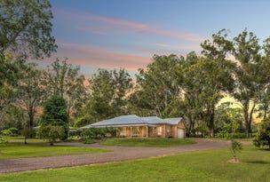 5 South Eskdale Drive, Seaham, NSW 2324