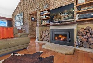 290 Jilliby Road, Jilliby, NSW 2259