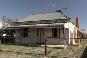 9 Fraser St, Culcairn, NSW 2660