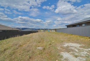 Lot 34, Henning Crescent, Wallerawang, NSW 2845