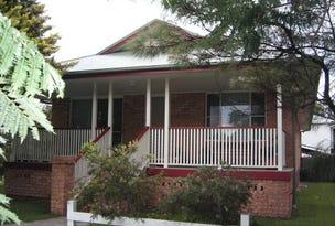 165 Villiers Street, Grafton, NSW 2460