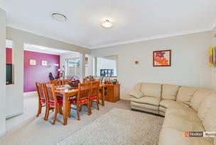 6 Terka Street, Wadalba, NSW 2259