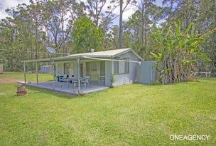 697 Beranghi Road, Crescent Head, NSW 2440
