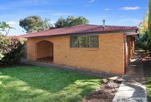 181 Barney Street, Armidale, NSW 2350