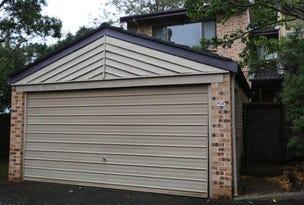 25/6 Edward Street, Baulkham Hills, NSW 2153