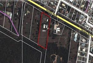 201-207 Deception Bay Road, Deception Bay, Qld 4508