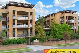 Unit 45/1-5 Durham Street, Mount Druitt, NSW 2770