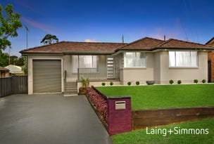 26 Westmont Drive, South Penrith, NSW 2750