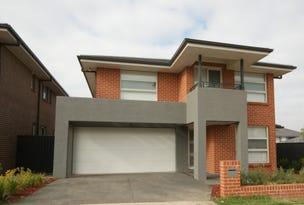 229 Elara Boulevard, Marsden Park, NSW 2765