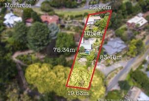 5 View Crescent, Montrose, Vic 3765