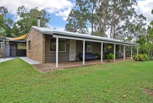 34 Rangeview Drive, Gatton, Qld 4343