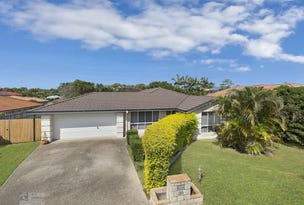 20 Evergreen Street, Ormiston, Qld 4160