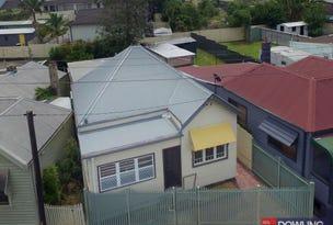 7 Clarke Street, Wallsend, NSW 2287