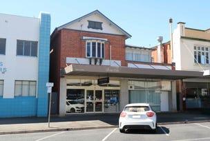 39a Gurwood Street, Wagga Wagga, NSW 2650