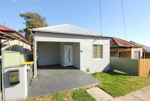 90 Woodstock Street, Mayfield, NSW 2304