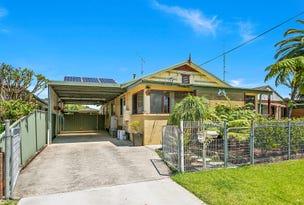 23 Lyne Street, Oak Flats, NSW 2529