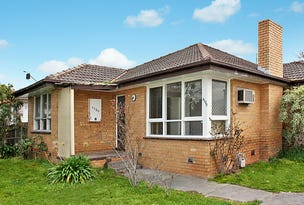 1509 Heatherton Road, Dandenong North, Vic 3175