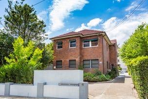 41 Spruson Street, Neutral Bay, NSW 2089