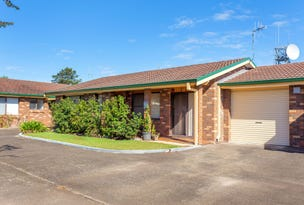 11/31 Cowper Street, Taree, NSW 2430
