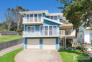 28A Haig Street, Wombarra, NSW 2515
