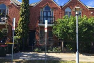 161 Tynte Street, North Adelaide, SA 5006