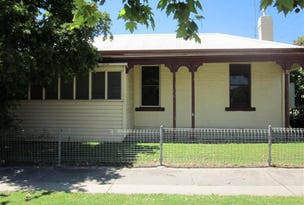 363 High Street, Golden Square, Vic 3555