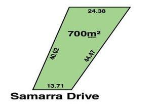10 Samarra Drive, Sellicks Beach, SA 5174