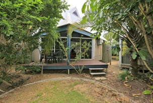 39/10 Trevor's Road, Bargara, Qld 4670
