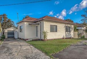3 Waugh Avenue, Towradgi, NSW 2518