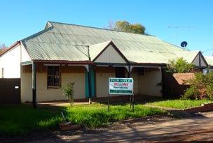 53 Foster Street, Lake Cargelligo, NSW 2672