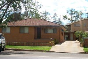 75 Currajong Street, Parkes, NSW 2870