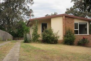 39 Anzac Parade, Muswellbrook, NSW 2333