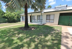 63 MAIN TCE, Pine Creek, NT 0847