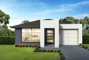 Lot/206 Minchinbury Terrace, Eschol Park, NSW 2558