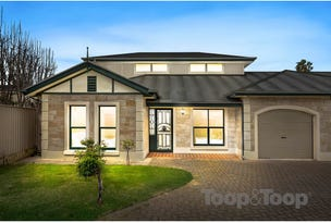 4/155 Second Avenue, Royston Park, SA 5070