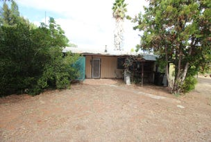 156 Hill Road, Waikerie, SA 5330