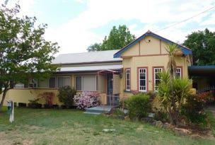 81 Edwards St, Coonabarabran, NSW 2357