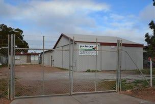 9 Brook Street, Port Augusta, SA 5700