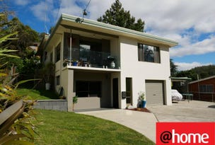 59 Basin Road, West Launceston, Tas 7250