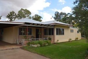 66 Riverview Road, Gilgandra, NSW 2827