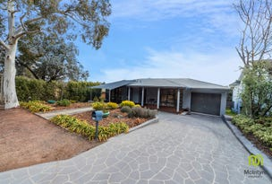 12 Prout Place, Weston, ACT 2611