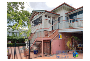 29 Clarice Street, East Lismore, NSW 2480